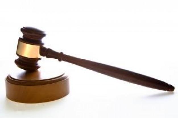 law--judicial_19-137273