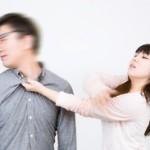 横浜の離婚弁護士 細江智洋 調停の終局について