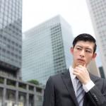 離婚に必要な物 離婚相談弁護士横浜 細江智洋