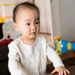 親権と裁判 横浜の離婚弁護士 細江智洋