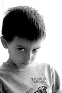 child-anger-1008882-m