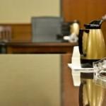 横浜の離婚弁護士 細江智洋 離婚訴訟の提起