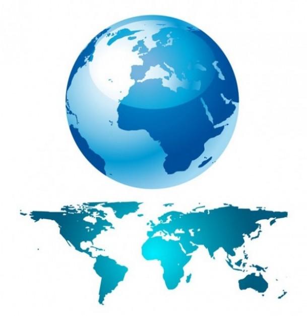 glossy-earth-globe_279-13735