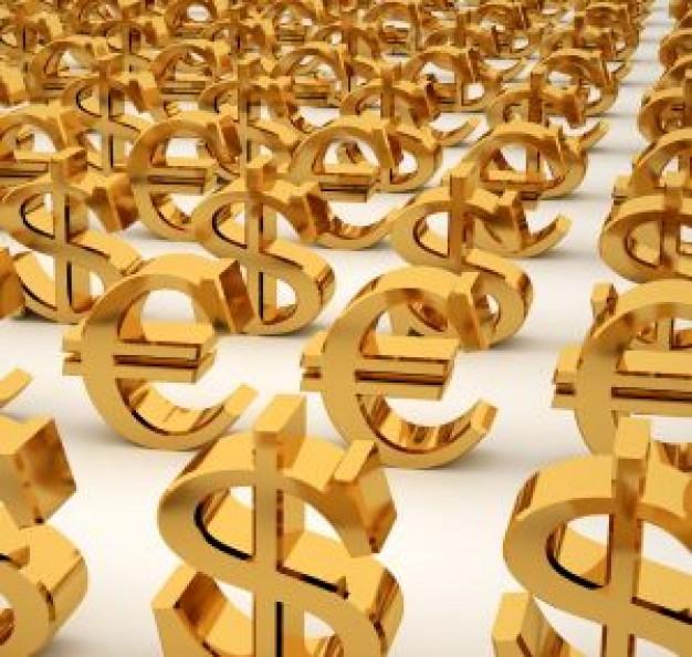 golden-money_21127279
