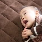 横浜の離婚弁護士 細江智洋 親権問題ー児童虐待ー
