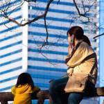 横浜の離婚弁護士 細江智洋 子供から愛人への慰謝料請求