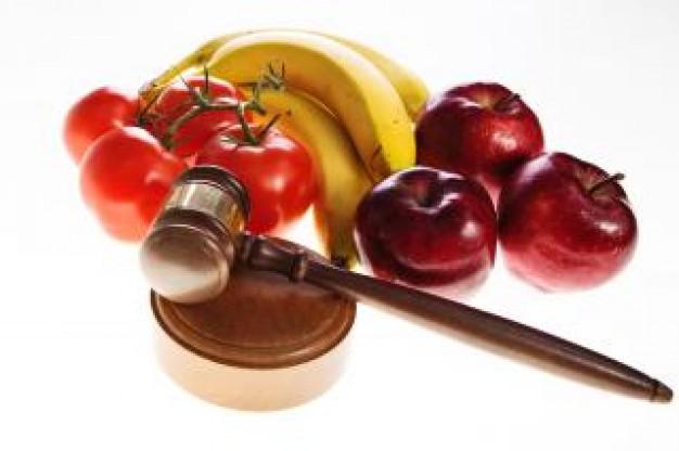 food-law_19-137271