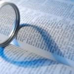 横浜の弁護士 細江智洋 外国人の離婚の効力