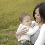 別居中の生活費を請求できるか 横浜の離婚弁護士 細江智洋