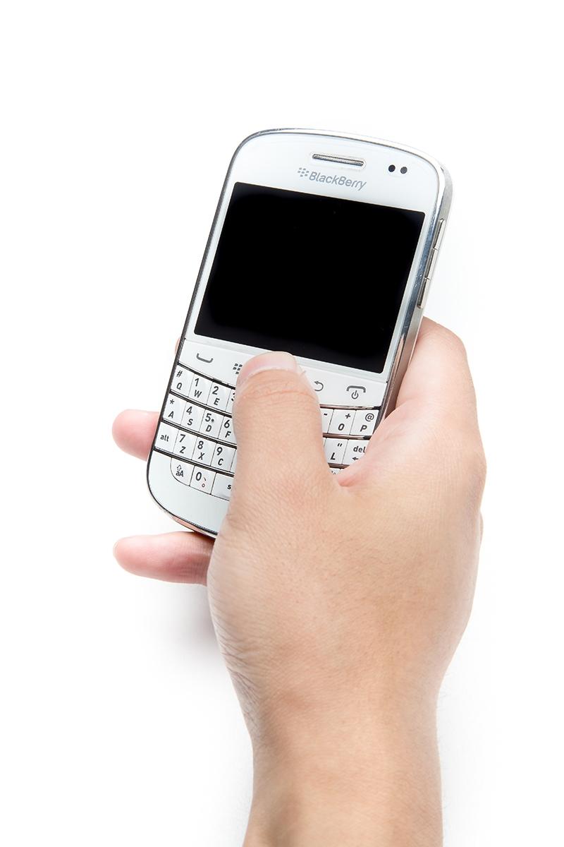 PAK53_blackberry4jikan20140531500