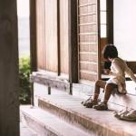 横浜の離婚弁護士 細江智洋 離婚後の賃貸住宅