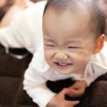 父親でも親権を取れるか 横浜の離婚弁護士 細江智洋