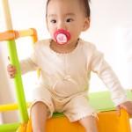 横浜の離婚弁護士 細江智洋 養育費の放棄