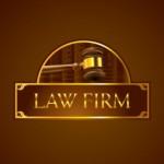 離婚調停の費用 横浜の離婚弁護士