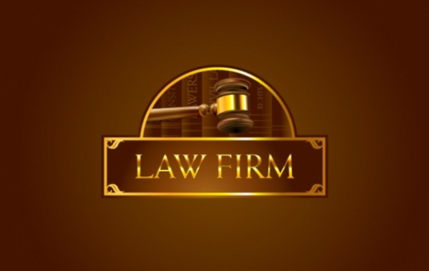 law-firm_355-64143