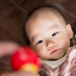 養育費の相場 横浜の離婚弁護士 細江智洋