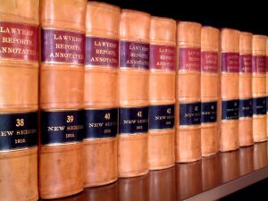 law-education-series-3-68918-m