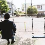 親権を父親が勝ち取る場合 横浜の離婚弁護士 細江智洋
