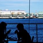 離婚が認められる期間 横浜の離婚弁護士 細江智洋