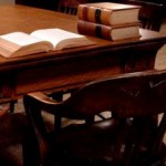 年金分割と公正証書