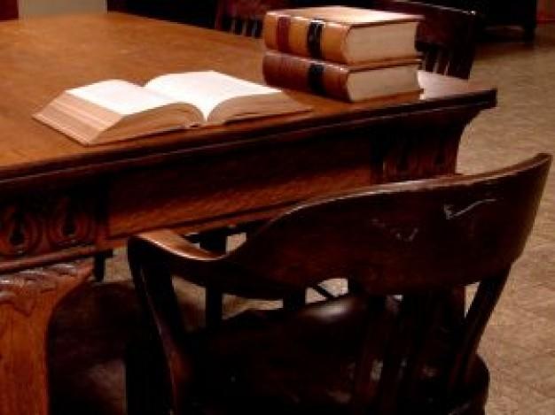 law-education-series_268916