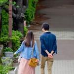 破綻後の不貞行為 離婚相談弁護士横浜 細江智洋
