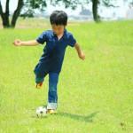 離婚後の子ども 離婚相談弁護士横浜 細江智洋