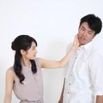 有責配偶者と離婚 離婚相談弁護士横浜 細江智洋